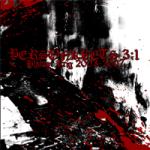 Personkrets31
