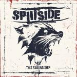 Splitside