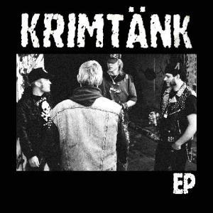 Krmitank