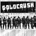 Goldcrush