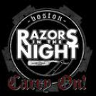 Razorsinthenight