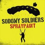 Sodomy Soldiers