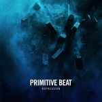 Primitive_beat