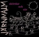 Jarnmalm