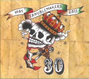 Troublemakers30