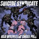 SuicideSyndicateBadWolves