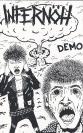 Infernoh_Demo_2011