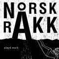 norsk-råkk