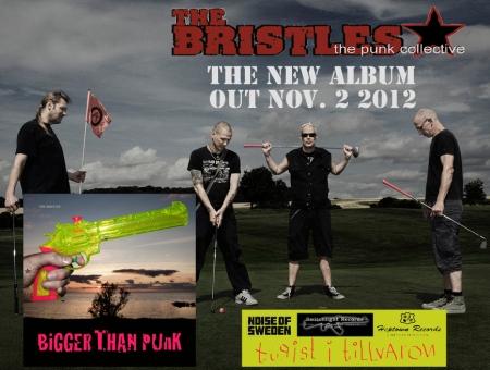 Bristles_BTP