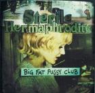 Sterile-Hermaphrodite-Big-Fat-Pussy-Club